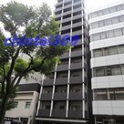 ドゥーエ大森(旧アジールコート大森) 建物画像1