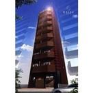 ブライズ西五反田 Building Image1