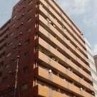 セブンスターマンション五反田 建物画像1