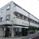 シティミヤザワ 建物画像1