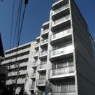 プライムアーバン恵比寿 建物画像1