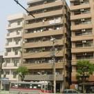 ジェイパーク目黒 建物画像1