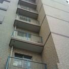 リュクス高輪台 建物画像1