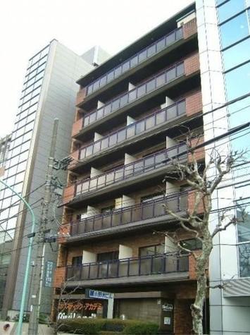 小野木ビル 建物画像1
