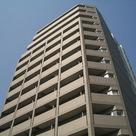 T&G神田マンション 建物画像1