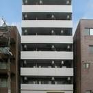 クレジデンス本所(アジリア本所) 建物画像1