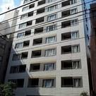 レジディア文京湯島 建物画像1