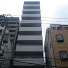 クレアシオン御茶ノ水 建物画像1