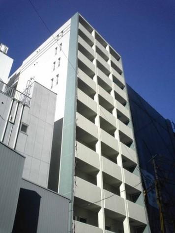 レガーロ御茶ノ水Ⅰ 建物画像1