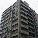 クリオ横浜高島町壱番館 建物画像1