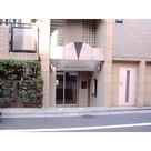 クレメント白金JP Building Image1