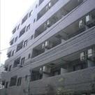 OLIO湯島 (オリオ湯島) 建物画像1