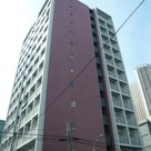 シーフォレシティ芝浦(旧フォレシティ芝浦) Building Image1
