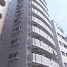 アヴァンツァーレ横浜子安 建物画像1