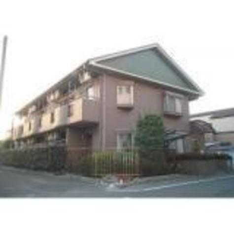 ステイタスミユキ  (平町2) 建物画像1