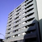 サンハロー東神奈川駅前 建物画像1