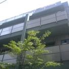 コンフォートK 建物画像1