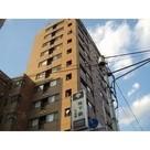 カブラキイノ 建物画像1
