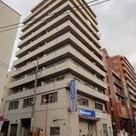 五反田永谷タウンプラザ 建物画像1