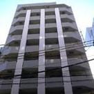 コンシェリア御茶ノ水 建物画像1