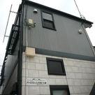 プラナス石川町B棟 建物画像1