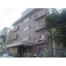 サクラ東山マンション 建物画像1