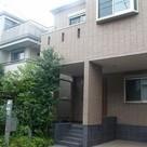 中田ハウス 建物画像1