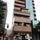 扇屋ビル 建物画像1