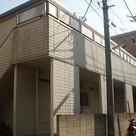 コート・アオイ 建物画像1