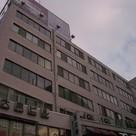 大黒ビル 建物画像1