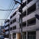 シュロス武蔵小山 建物画像1