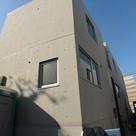 オリーブ笹塚B棟 建物画像1