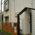 ドミール信濃町 建物画像1