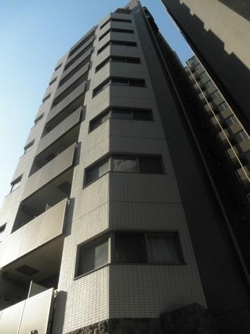イデアル五反田 建物画像1