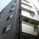 田端 8分マンション 建物画像1