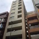デュオ・スカーラ御徒町 建物画像1