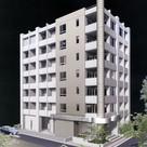 グランヴァン両国 建物画像1