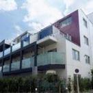 レジデンス白金コローレ(旧アパートメンツ白金コローレ) 建物画像1
