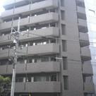 御茶ノ水 5分マンション 建物画像1
