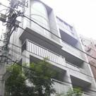 KANAPLEX 建物画像1