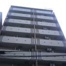 ユニオネスト御茶ノ水 建物画像1