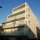 ステラコート洗足(旧アーデン洗足) 建物画像1