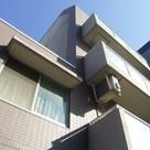 モアライフ南品川 建物画像1