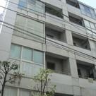 スタジオDEN渋谷 建物画像1