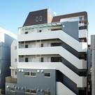 プラチナコート祐天寺 建物画像1