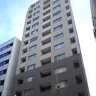 レジディア神田岩本町 建物画像1