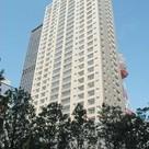パークハウス芝タワー 建物画像1