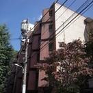 アドス御苑マンション 建物画像1