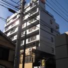 プラーズ鶴見中央Ⅲ 建物画像1