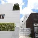 Terrace NOGIZAKA(テラス乃木坂) 建物画像1